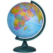 <b>Глобусный мир</b> купить оптом