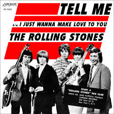 Image result for rolling stone marking  a number one hit.