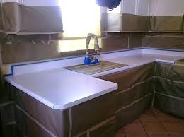 white laminate countertop painting marble google search within decor paint white laminate countertop