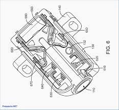 Halla forklift wiring diagram wiring mercedes benz power window hyster w40z parts diagram manufacturing wiring diagram