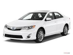 toyota camry 2014 se.  Toyota Other Years Toyota Camry Hybrid Throughout 2014 Se