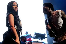 Nicki Minaj: 10 Times She Out-Rapped a Male MC on the Same Song