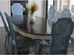 round dining table plans diy round side table rainbow beach diy round kitchen table by size handphone