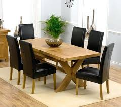 extending dining table sets. Extendable Round Dining Table Set Extending Room Sets Tables Minimalist Design Pictures O
