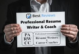 Professional Resume Writers Top 100 Best Certified Professional Resume Writers In The US 79
