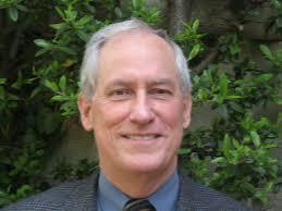 Dr Robert Light Final Chautauqua Lecture Shines Light On Censorship
