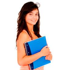 Курсовая бухгалтерский учет Курсовая работа по бухгалтерскоу учету