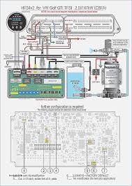 vw golf 1 wiring diagram drugsinfo info 1980 vw rabbit wiring diagram vw golf 1 wiring diagram lovely vw golf mk5 wiring diagram