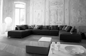 beautiful modern couches couch sofa design designer seattle ideas