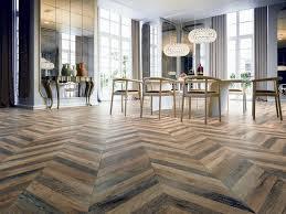 floor tile borders. Chevron Floor Tile Border Borders