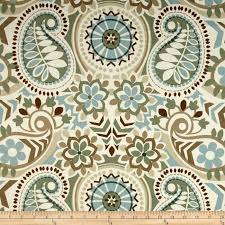 Small Picture 92 best Fabric images on Pinterest Home decor fabric Upholstery