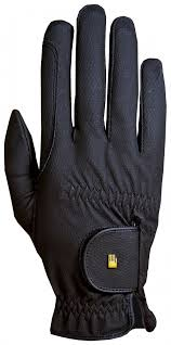 roeckl roeckl roeck grip riding gloves loading zoom