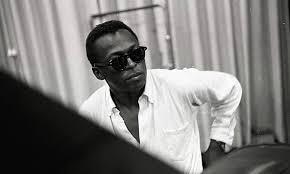 Miles Davis Birth Of The Cool