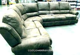 sams club furniture sectionals outdoor sectional couch couches harvest reclining