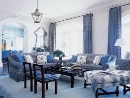 Neutral Color Scheme Living Room Vintage French Living Room Decorated With Neutral Color Schemes