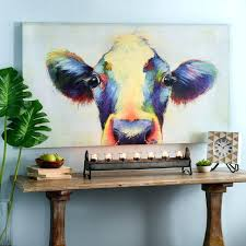 cnvs rt plyful th hs frmhouse tht y cow canvas wall art amazon uk on amazon uk wall art canvas with cnvs rt plyful th hs frmhouse tht y cow canvas wall art amazon uk