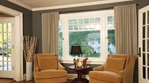 Gorgeous Window Treatments For Large Kitchen Windows Large Kitchen Window  Treatments Window Treatment Best Ideas