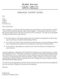 A Proper Cover Letter Sample Proper Letter Format Sample Proper