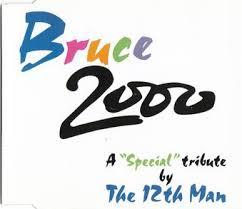 Aria Charts 2000 Bruce 2000 Wikipedia