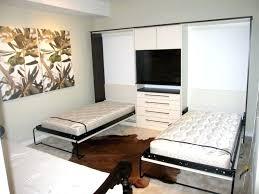 bedroom furniture ikea uk. Space Saving Furniture Ikea Bedroom White Luxury For Small Bedrooms . Uk K