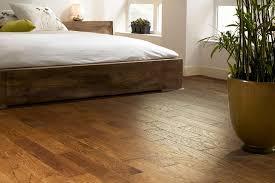 2019 wood flooring trends 21 trendy flooring ideas