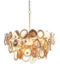chandeliers linen chandelier shades view image in new window black linen chandelier shades linen chandelier
