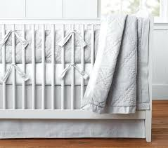 cloud baby bedding grey crib bedding sets com cloud and geometric patch 4 piece baby cloud baby bedding
