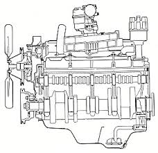 v8 fig02 jpg the 327 v 8 engine used in the jeep wagoneer j truck sae paper v8 fig02