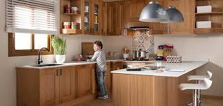 2iu6x06jpg  HOUSSES  Pinterest  Cocina Ikea Ikea Y ContentoDiseador Cocinas Leroy Merlin