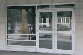 door tech of nashville commercial doors s service installation tn 615 242 4210 for all your commercial door needs s service and installation