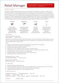 Resume Objective Statements Resume Example