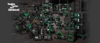 hitachi tools. hitachi power tools. home-slide2 tools
