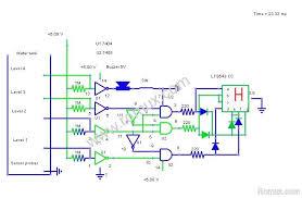 siren wiring diagram on siren images free download wiring diagrams Whelen Strobe Light Wiring Diagram siren wiring diagram 17 whelen siren wiring diagram security system siren whelen strobe lights wiring diagram