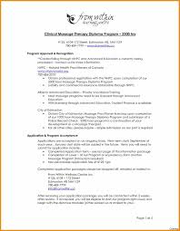 Resume For Sales Associate Objective For Resume Sales Associate Writing Sample Salesman 97
