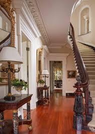 Charleston House Design Southern Classic Mansion Historic Charleston House Design