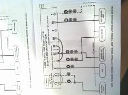 wiring diagram 40 new lux 500 thermostat wiring diagram lux 500 lux 1500 thermostat wiring diagram full size of wiring diagram lux 500 thermostat wiring diagram fresh lux 1500 thermostat wiring