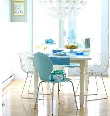 ikea kitchen table chairs kitchen tables and chairs kitchen table chairs the kitchen furniture kitchen tables ikea kitchen table