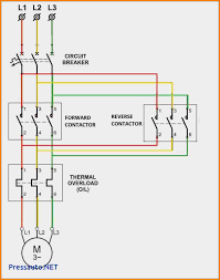 contactor wiring diagram box wiring diagram 2 pole definite purpose contactor wiring diagram at 2 Pole Contactor Wiring Diagram