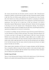 dissertation on football secondary data