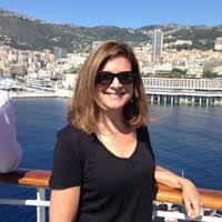 Susan Reder - Owner - Frosch Classic Cruise and Travel   LinkedIn