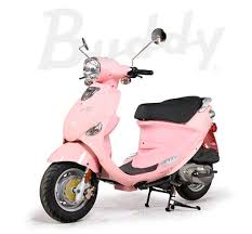 top 17 idei despre 125cc scooter pe motocicletă bobber i am in love this one and a friend recommended the company he