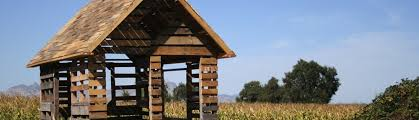 pallet building plans. keep pallets out of landfills pallet building plans