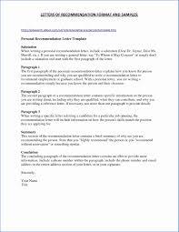 Reddit Modern Resume Monzaberglauf Verbandcom