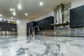 learn more about us and how we became known as east coast granite in augusta ga