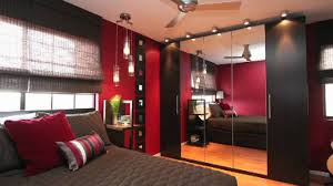 Man Bedroom Decor 45 Amazing Mens Bedroom Ideas And Where To Purchase