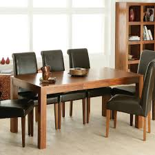 Make Own Oak Wood Dining Table Babytimeexpo Furniture - All wood dining room sets