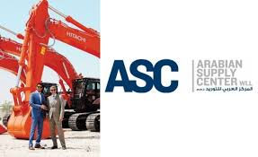 hitachi construction logo. asc secures strategic deal with hitachi construction machinery logo