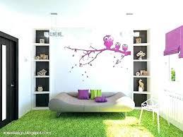 Girls Bedroom Paintings Bedroom Wall Colours Kids Bedroom Paint ...