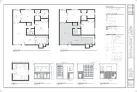 autocad kitchen design. Plain Kitchen Autocad Kitchen Design Software E Free  Designs For T