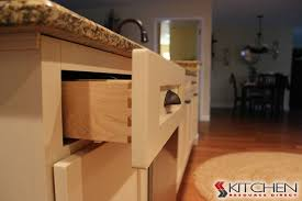 Ants In Kitchen Cabinets Interesting Inspiration Ideas